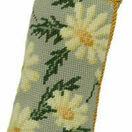Marguerite Tapestry Glasses Case Kit additional 2