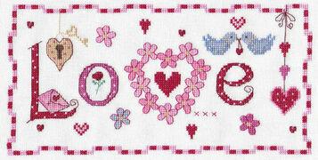 love1