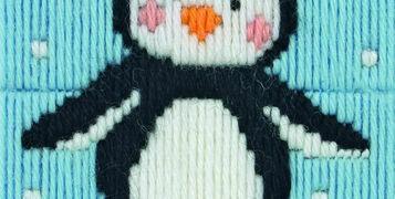 Christmas Cross Stitch Kits