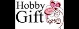 Hobby Gift