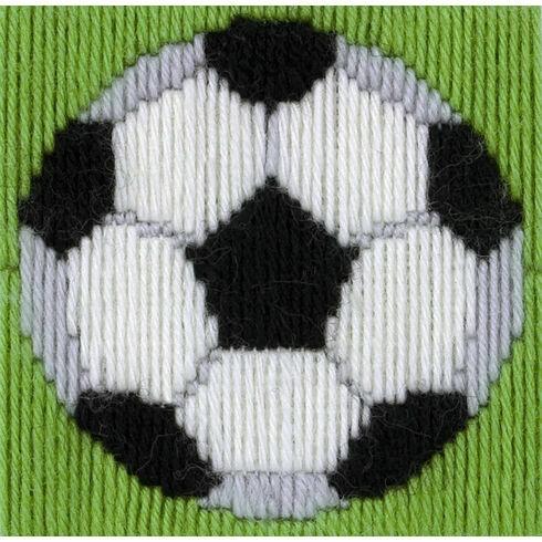 David Long Stitch Kit