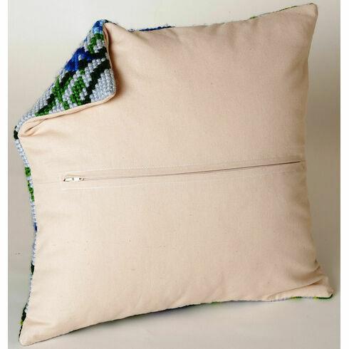 Cushion Cover Finishing Kit