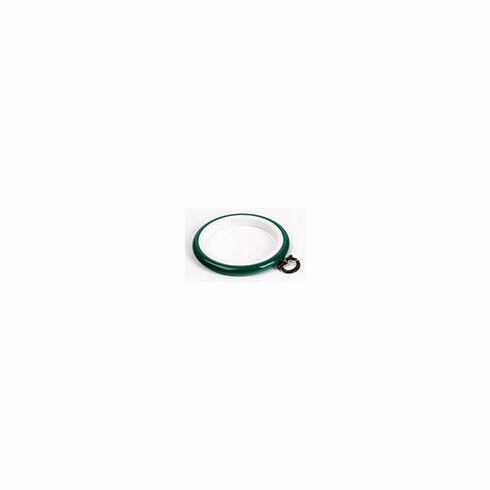 "Stitch Garden Embroidery Flexi Hoop - Green (3"")"
