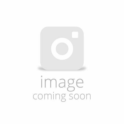 21st Birthday Pink Cross Stitch Kit