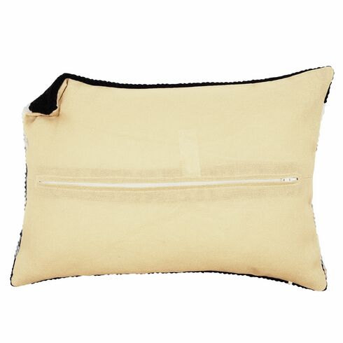 Vervaco Natural Cushion Back With Zipper (35 x 45cm)