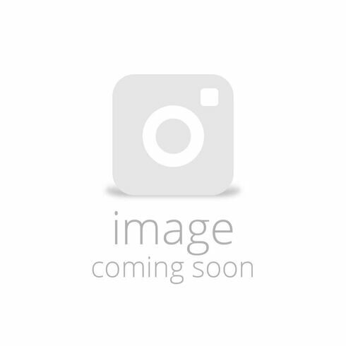 PPP Prickly Holly Cross Stitch Christmas Card Kit