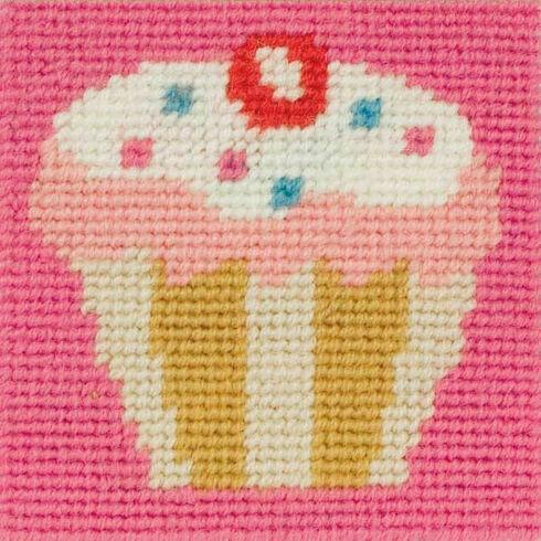 Chloe Tapestry Kit