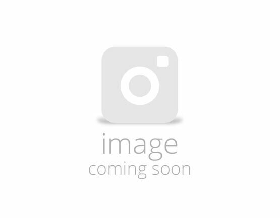 Colourful Cat Cross Stitch Kit