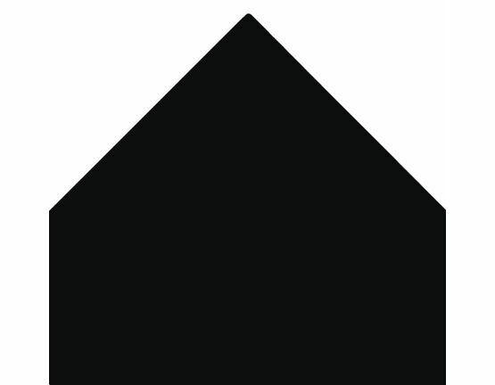 14 Count Black Aida Fabric Pack (45x30cm)