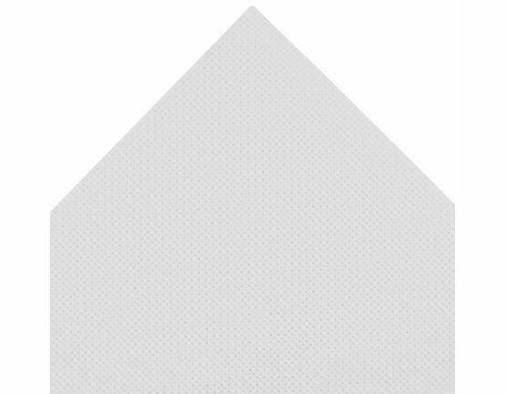16 Count White Aida Fabric Pack (45x30cm)