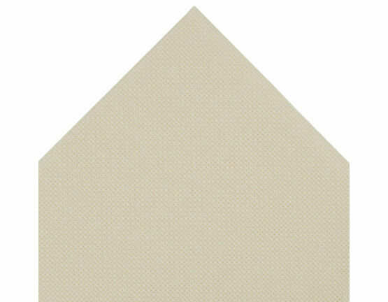 18 Count Cream Aida Fabric Pack (45x30cm)